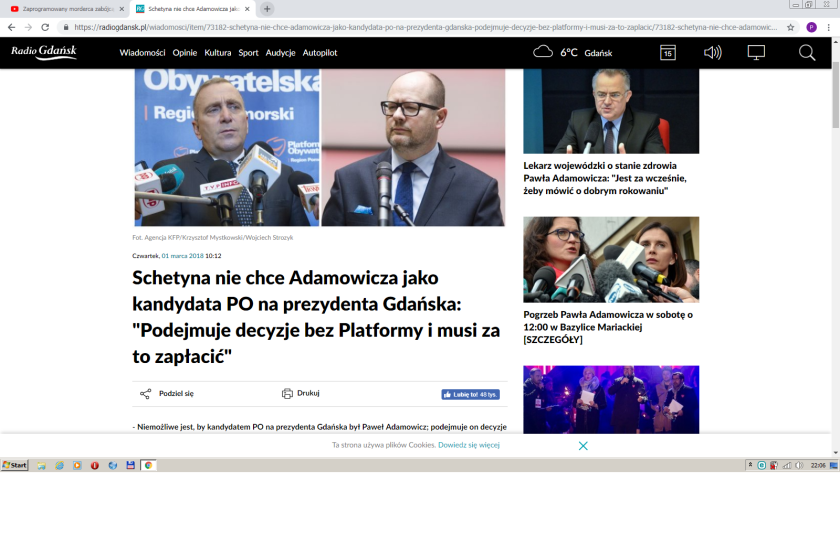 adamowicz_1