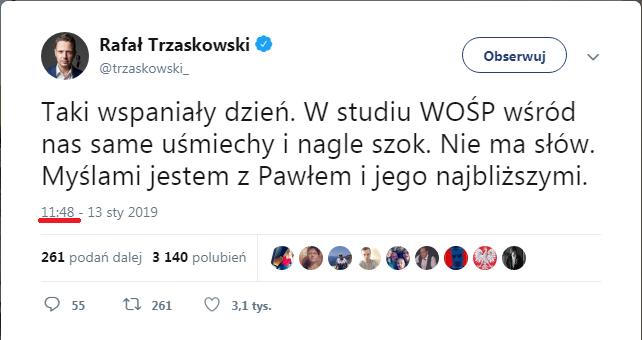 trzaskowski_jasnowidz